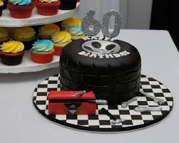 mechanic cake topper 3d tire cake with mechanic tools cake in cup ny