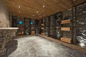 Rangement Pour Cave A Vin Chambre Cave A Vin Contemporaine Cave Vin Amenager Au Design