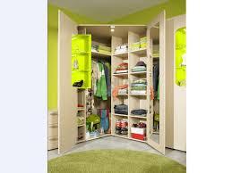 begehbarer kleiderschrank jugendzimmer jugendzimmer eckschrank wohnkultur welle begehbarer eckschrank