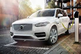 volvo media site 2018 volvo xc90 pricing for sale edmunds