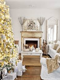 New Ways To Decorate Your Christmas Tree - 60 stunning new ways to decorate your christmas tree christmas