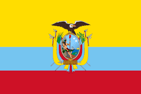 Chilian Flag Chilean Civil War Constructed Worlds Wiki Fandom Powered By Wikia