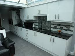 bespoke kitchen design and fitting in bristol and bath