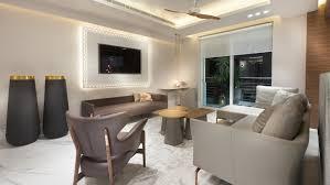 modern home interior design best decorate a living room modern