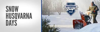 k u0026 m lawn garden u0026 arborist supplies culpeper va 800 577