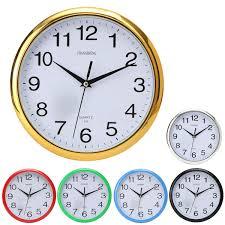 Wohnzimmer Uhren Wanduhr Wohnzimmer Uhren Modern Jtleigh Com Hausgestaltung Ideen