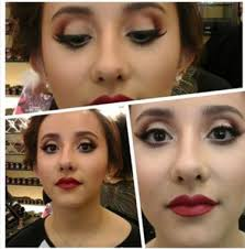 Makeup Artist In Dallas 378 Best Hair Nails And Makeup Pros In Dallas Images On Pinterest