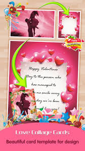 greeting card maker greeting cards maker picture frames for s day