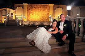Wedding Venues In Westchester Ny Wedding Venue Westchester Ny