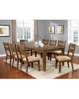 Light Oak Dining Table And Chairs Boom Sales On Light Oak Dining Room Furniture