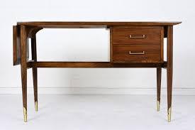 danish modern dining room sofas magnificent mid century modern dining room table modern