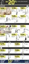 rona weekly flyer home u0026 garden wall to wall savings sep 14