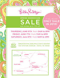 lilly pulitzer warehouse sale lilly pulitzer warehouse sale pa june 2013 whsale