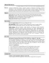 resume template chemical ideas 1159122 cilook regarding one page