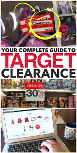 best 25 clearance websites ideas on pinterest plugins for