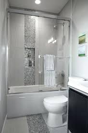 subway tile bathroom designs subway tile designs for backsplash bathrooms design bathroom