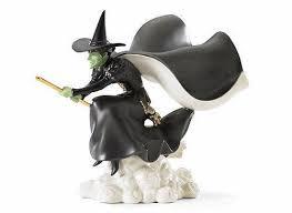 polonaise wizard of oz ebay