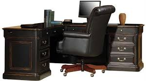 solid l shaped desk office furniture 1 800 460 0858 trusted 30 years experience