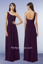 how much are bill levkoff bridesmaid dresses bill levkoff bridesmaid dress 771 bridal