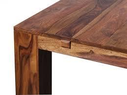 Esszimmertisch Ausziebar Esstisch Ausziehbar Holz Mxpweb Com