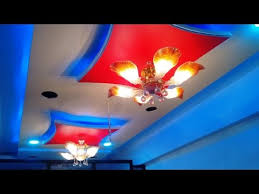 beautiful false ceiling design for home office u0026 business youtube
