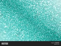 teal turquoise aqua green glitter image u0026 photo bigstock