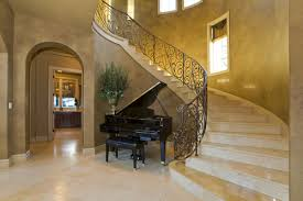 tuscan style homes interior tuscan homes for sale tuscan inspired real estate
