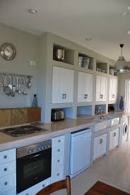 cool beach cottage kitchen 41 within home remodeling ideas with
