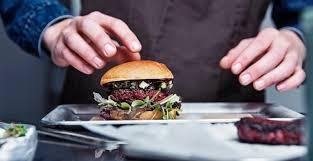 ikea be cuisine ikea is adding future food like bug burgers to its menu