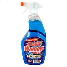 awesome cleaning product wholesale awesome cleaners items