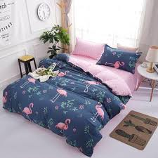 Cute Twin Bed Comforters Best Girls Twin Bed Set Products On Wanelo