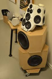 2927 best because audiophile images on pinterest audiophile