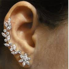 ear cuffs online india simply blouses