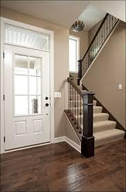 interiors home interior design color combinations designs to