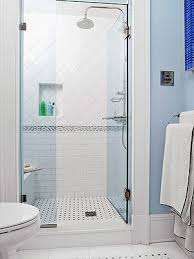Bathroom Shower Remodel Ideas Pictures Bathroom Shower Design