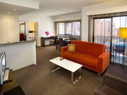 adina apartment hotel perth barrack plaza best rate guaranteed