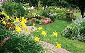 battisti giardini di marzo testo gocce di note i giardini di marzo lucio battisti testo e