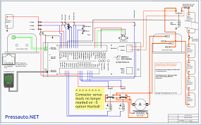 residential electrical wiring designs electrical download