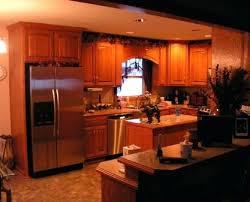 kitchen cabinets palm desert kc custom cabinets custom kitchen cabinets oak kc custom cabinets