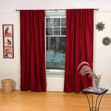 14 ft high cotton velvet curtains x 880 mustard yellow sheer