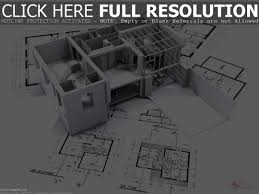 house plans home dream designs floor featured plan clipgoo