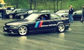 bmw e36 m3 drift bmw m3 e36 wheelspins