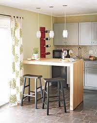 bar in kitchen ideas kitchen with bar table barrowdems