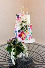 Tropical Themed Cake - fruit theme archives lifes little celebration