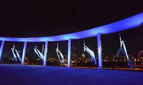 blue lapis light austin flickriver photoset blue lapis light heaven earth one at the