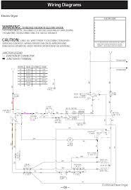 ge motor wiring diagrams 4 wire ge motor wiring diagram get free