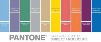pantone colors 10 ways to use pantone s top colors for spring 2014 now photos
