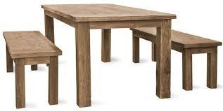 patio table and bench 54 patio table and bench set garden table and bench set uk modern