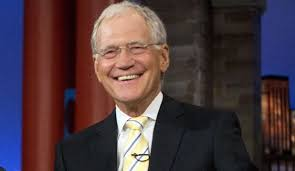 David Letterman Desk New David Letterman Netflix Series Out Of Retirement Goldderby