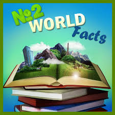 buy countries of the world trivia of all countries in the world